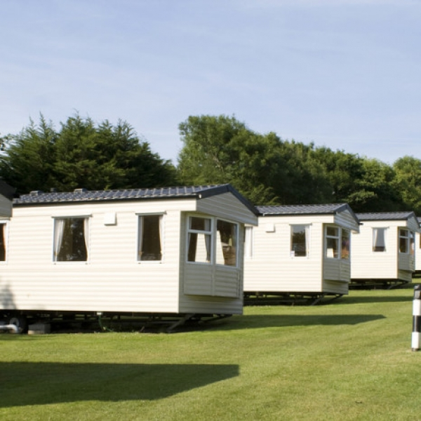 station d puration pour camping aix en provence. Black Bedroom Furniture Sets. Home Design Ideas